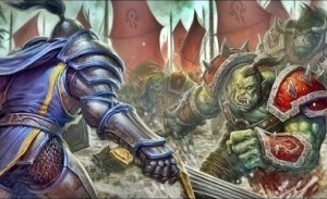 Video: World of Warcraft : The Beginning - Full Movie 2017 HD
